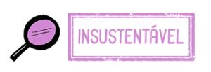 Recortes-Posts_INSUSTENTAVEL
