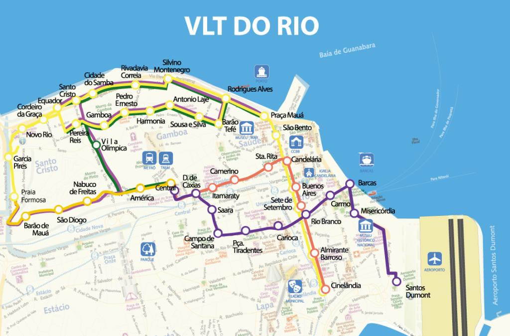 mapa-vlt