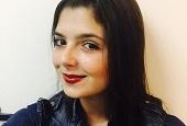 Lupa_Thaísa