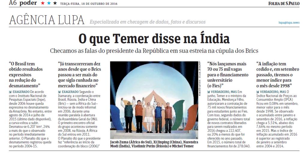 folhacoluna9