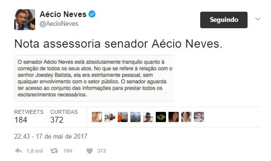 aecio 8