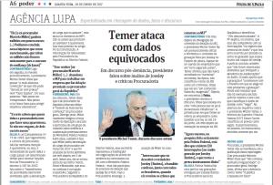 pdf folha emer