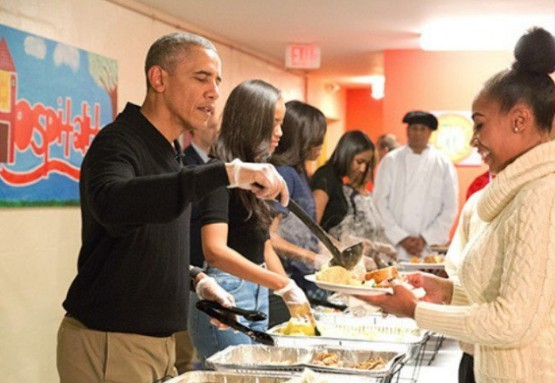 obama-food-kitchen