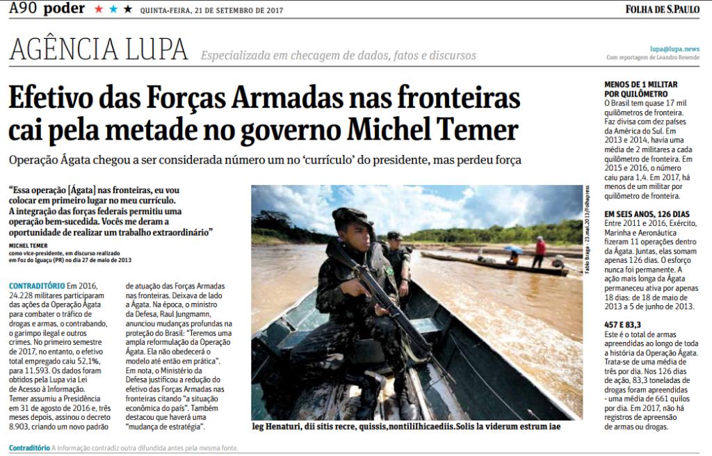 PDF Folha 2109