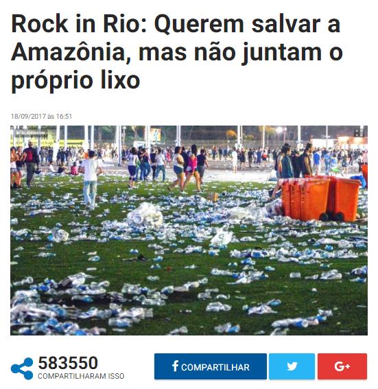 foto rock in rio velha
