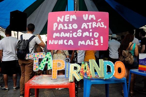 TA PIRANDO PIRADO PIRAOU