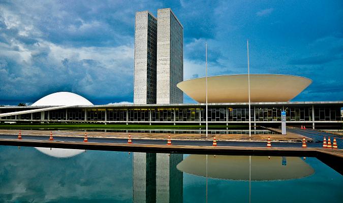 Foto: Saulo Cruz / Agência Câmara