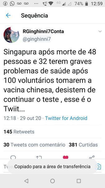 vacina_chinesa_singapura_whatsapp