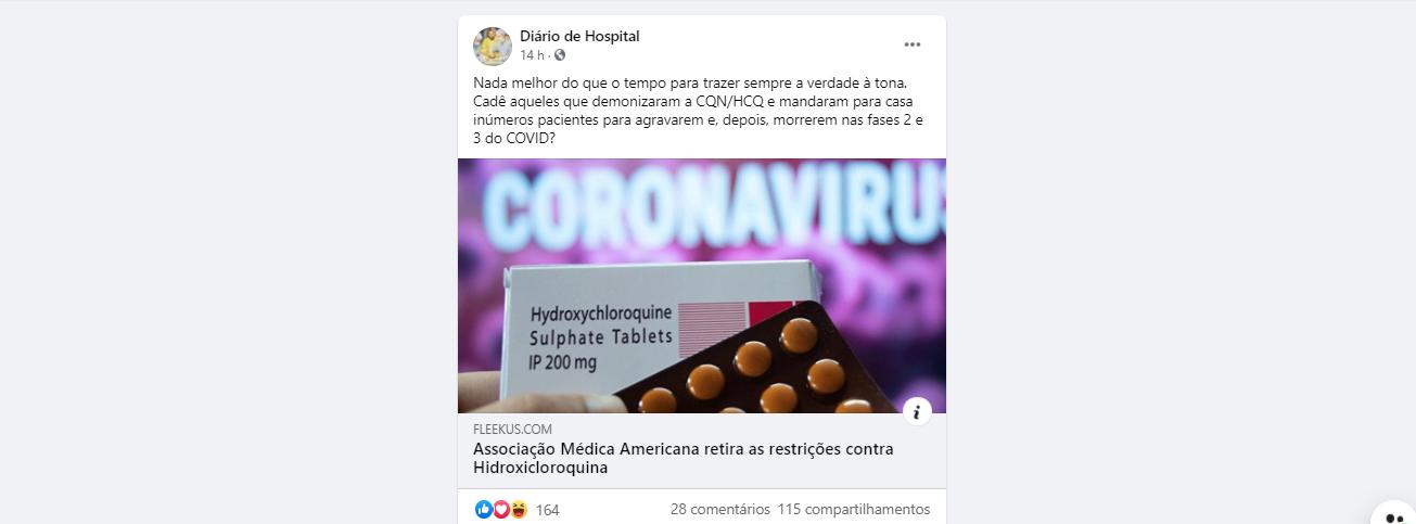 AMA-hidroxicloroquina-covid-19-resolucao