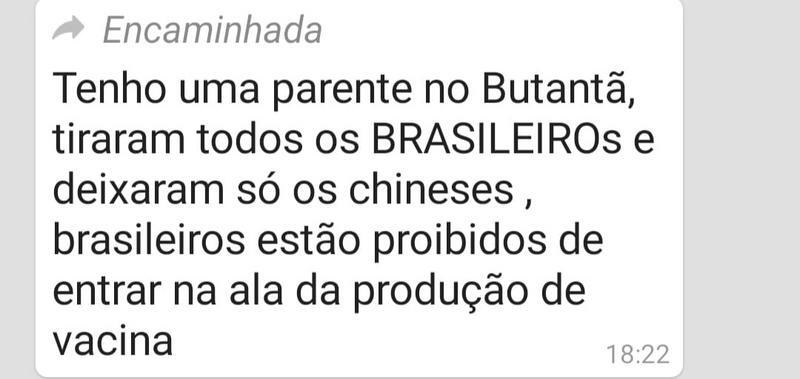 Butantan-brasileiros-chineses-ala-producao-coronavac