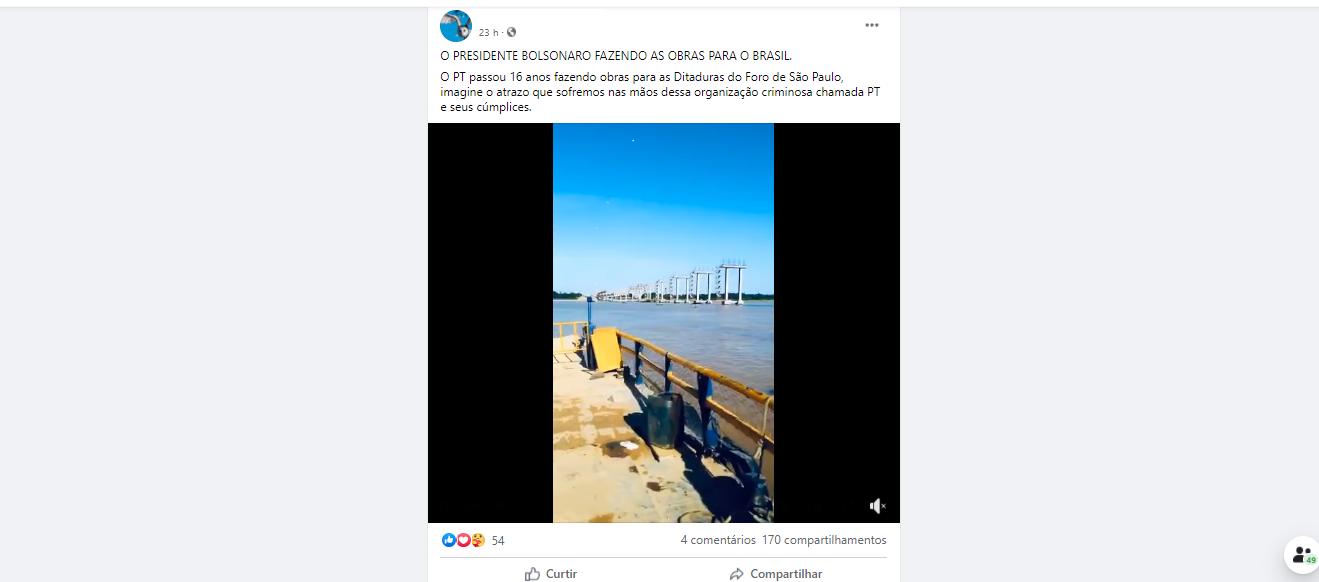 ponte-barra-xique-xique-bolsonaro-rio-sao-francisco