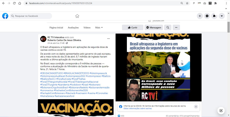 print_vacinacao_inglaterra_brasil