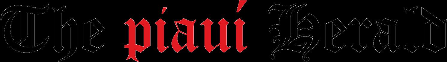 The Piauí Herald