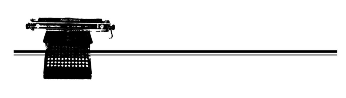 A vida em três linhas