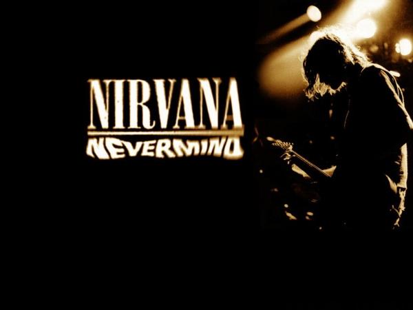 <em>Nevermind</em>: o veneno na máquina
