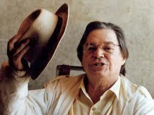 Antonio Carlos Brasileiro Jobim