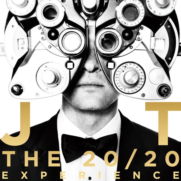 Justin Timberlake: o pop não está estagnado