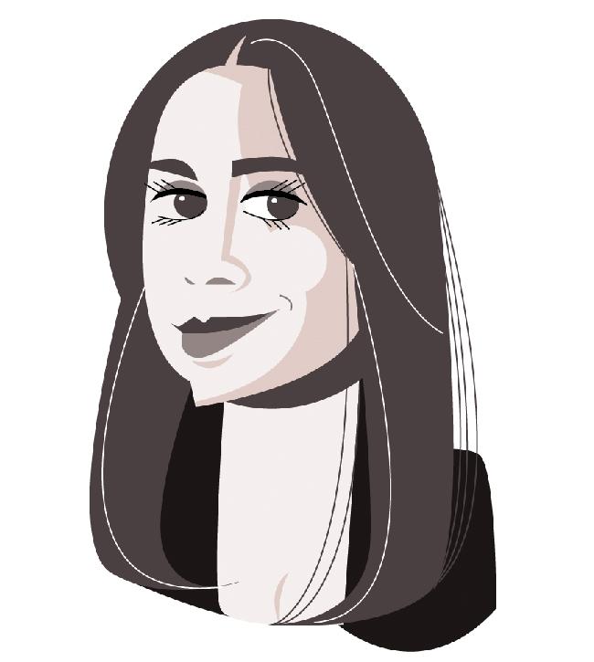 Julia Duailibi