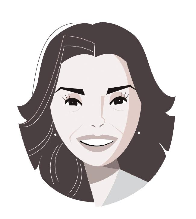 Raquel Freire Zangrandi