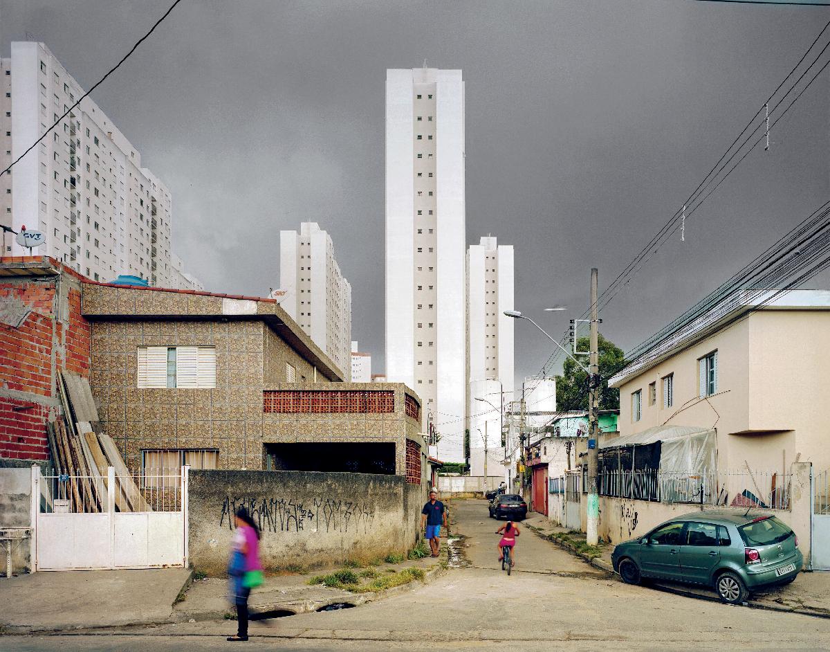 10_Jardim Testae, Guarulhos