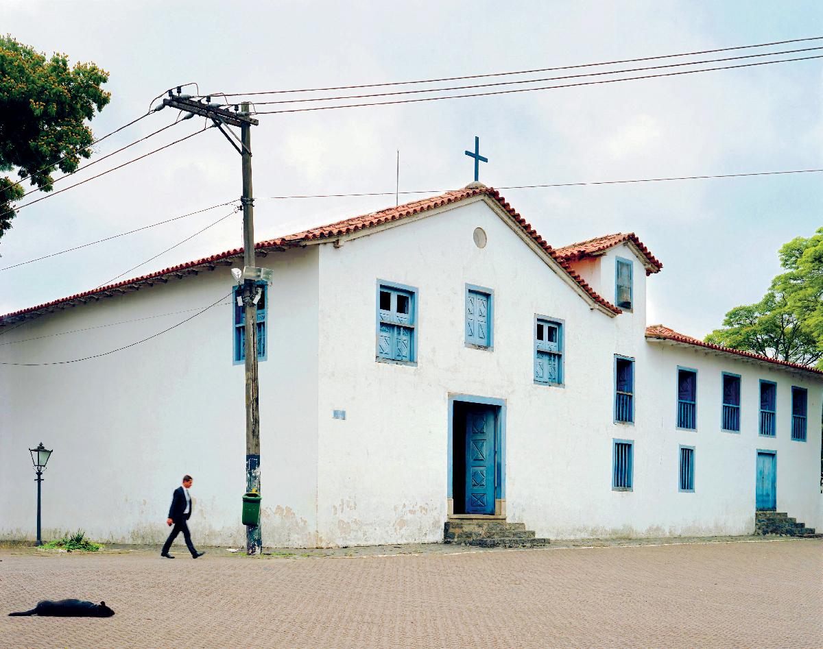 128_Centro, Embu das Artes