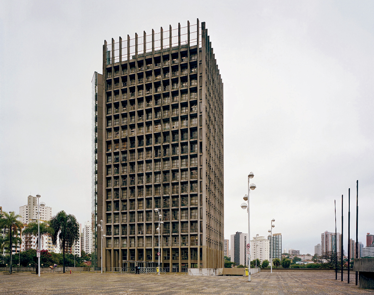 138_Centro, Santo André