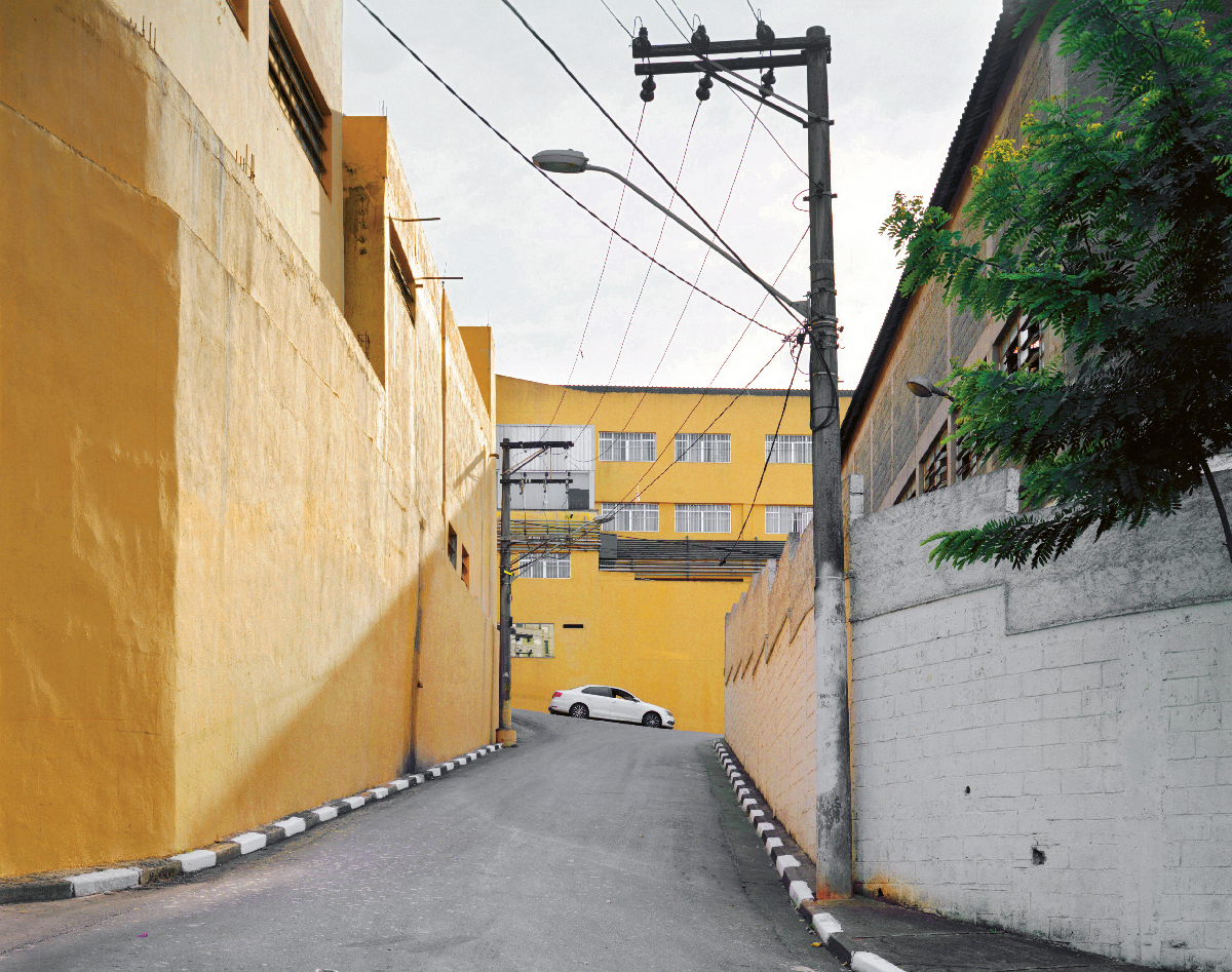 14_Água Chata, Guarulhos