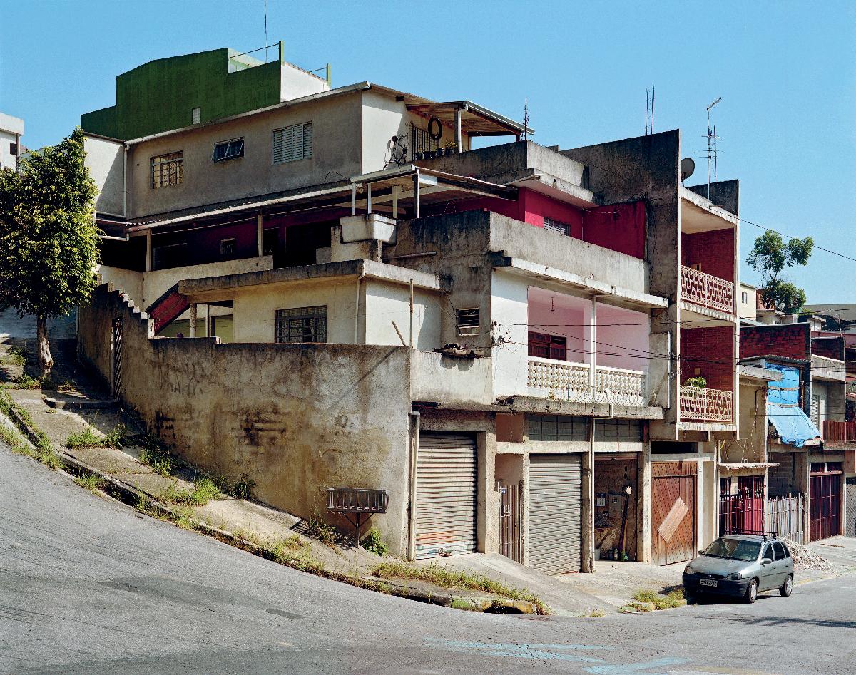 17_Pirituba, São Paulo