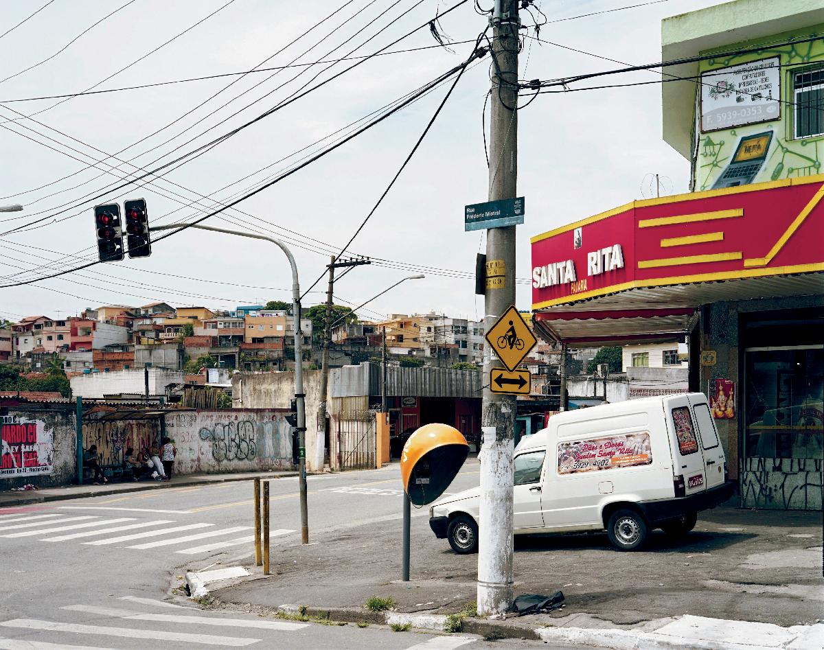 174_Jardim Santa Rita, São Paulo