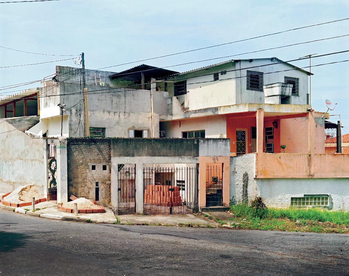 175_Cidade Dutra, São Paulo