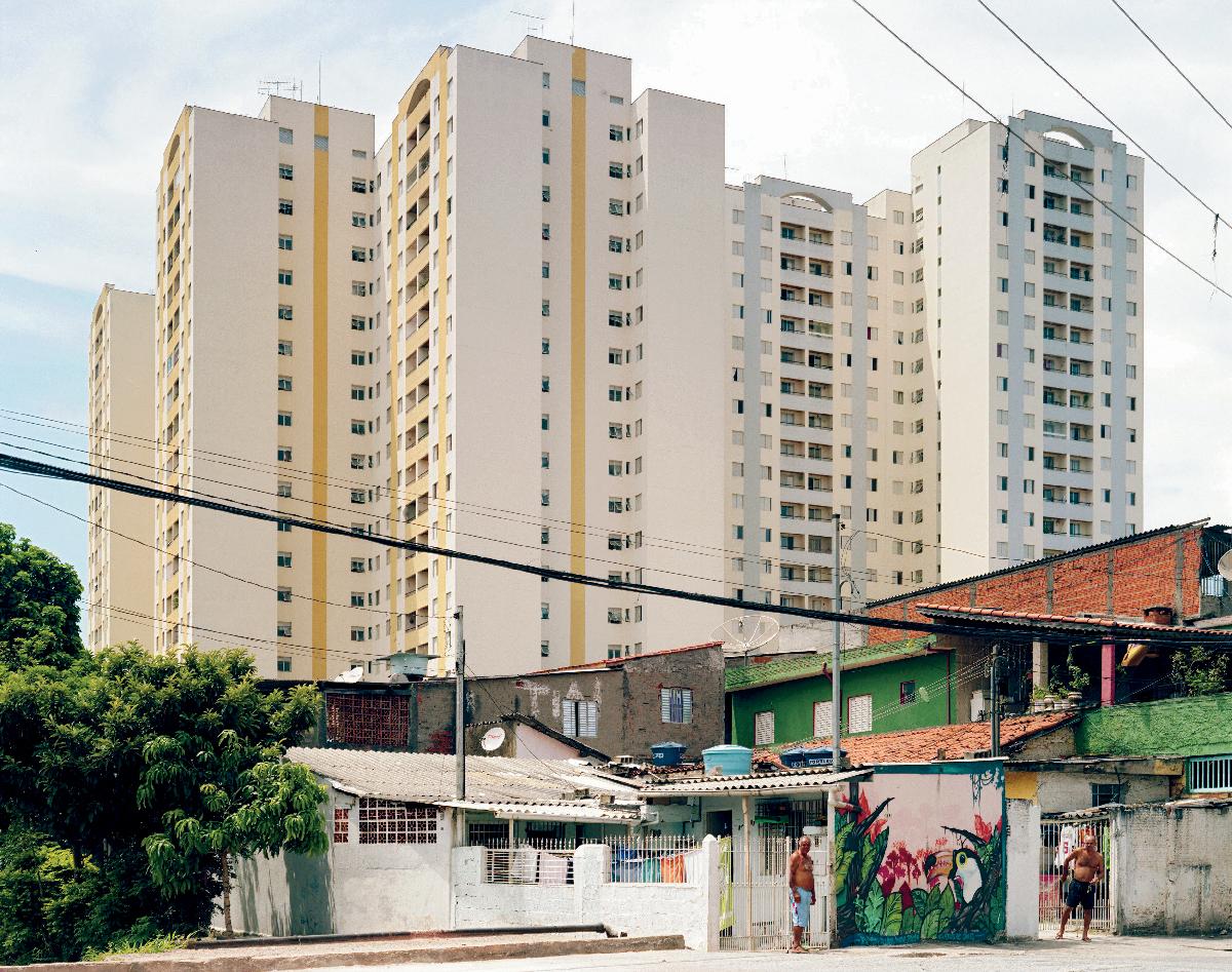 19_Vila Dionísia, São Paulo