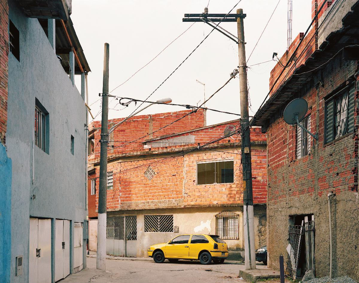 9_Jardim Portal, São Paulo