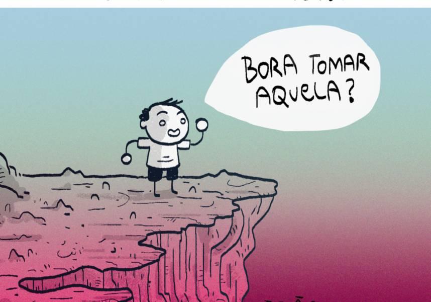 JOÃO MONTANARO_2016