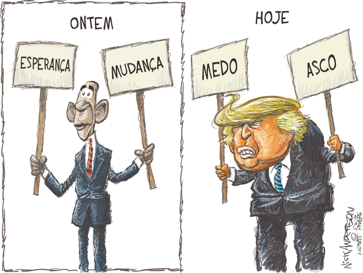 NICK ANDERSON_<i>THE WASHINGTON POST</i>