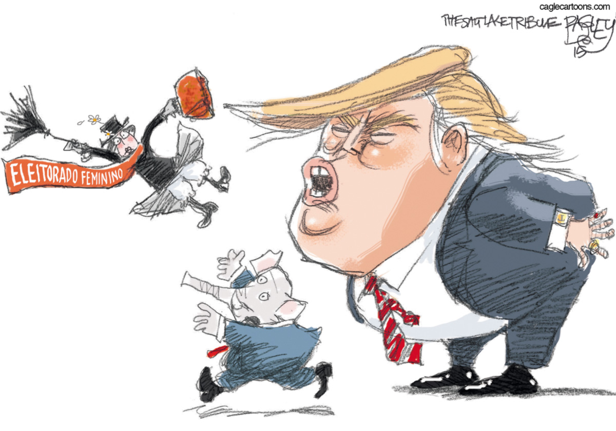 PAT BAGLEY_<i>SALT LAKE TRIBUNE/i>