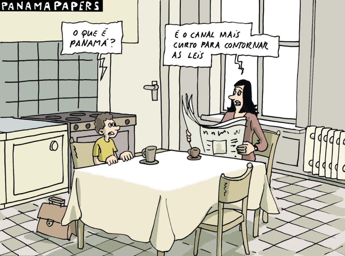 Cartuns