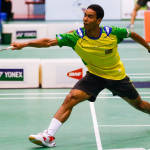 Brasil Open 2014