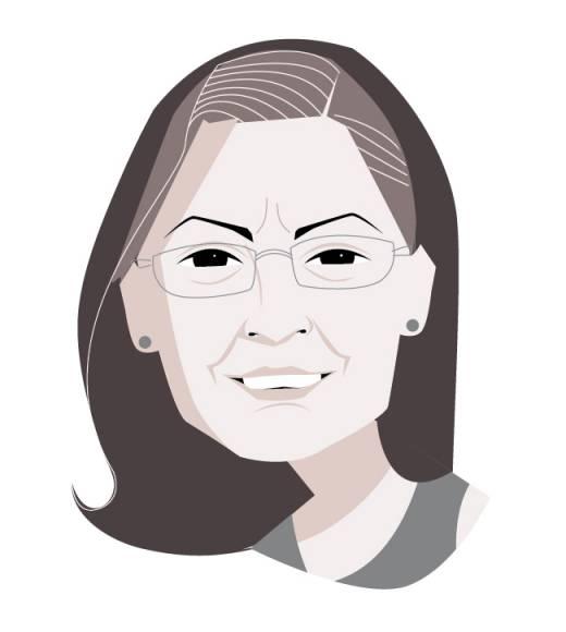 Luiza Barbara