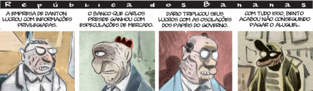 13_cartum10