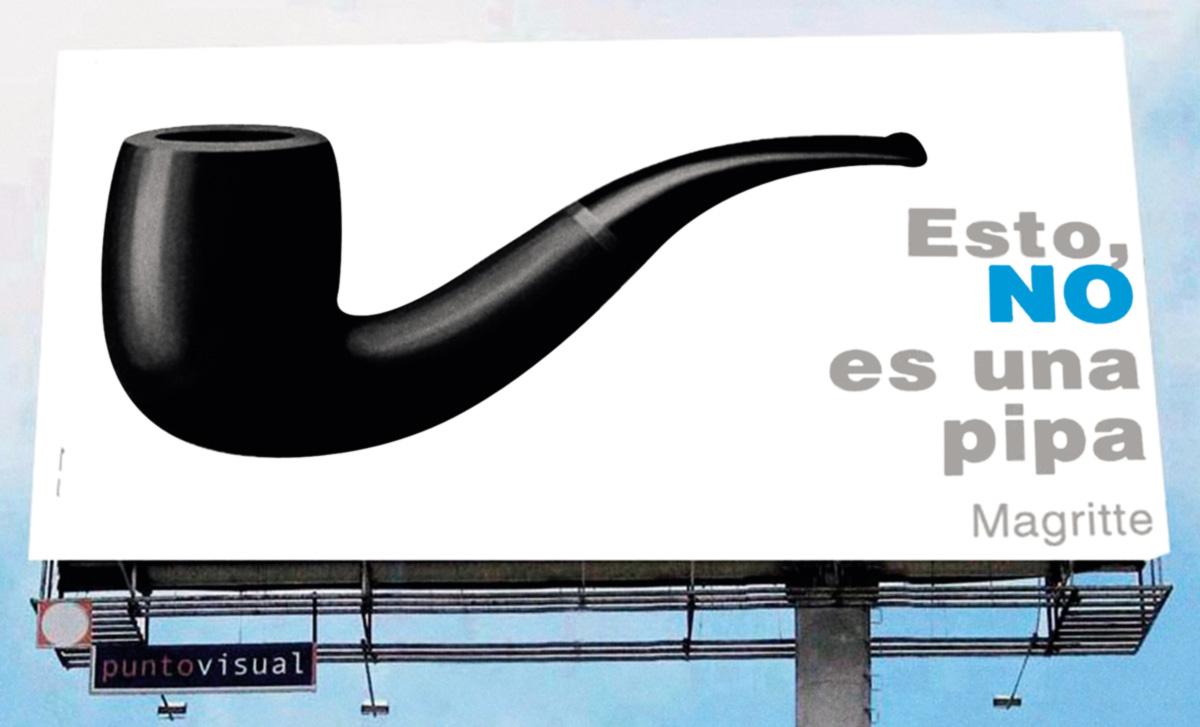 Paródias bem-humoradas ajudaram a propagar os cartazes da campanha do Não à revogação do mandato da prefeita de Lima, Susana Villarán
