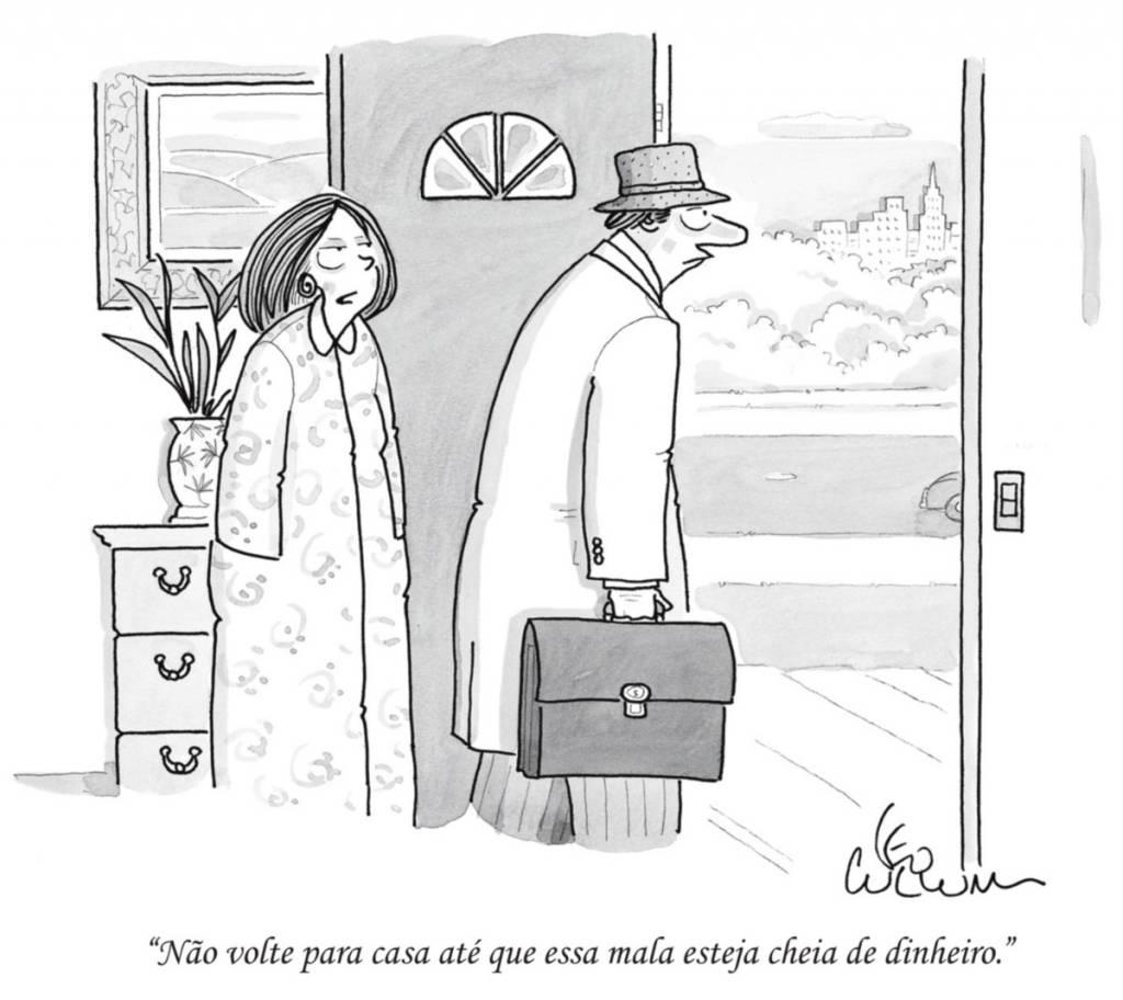 25_cartuns_newyorker3