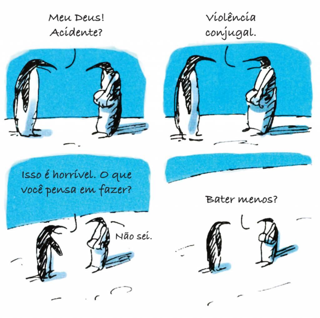 26_cartuns2