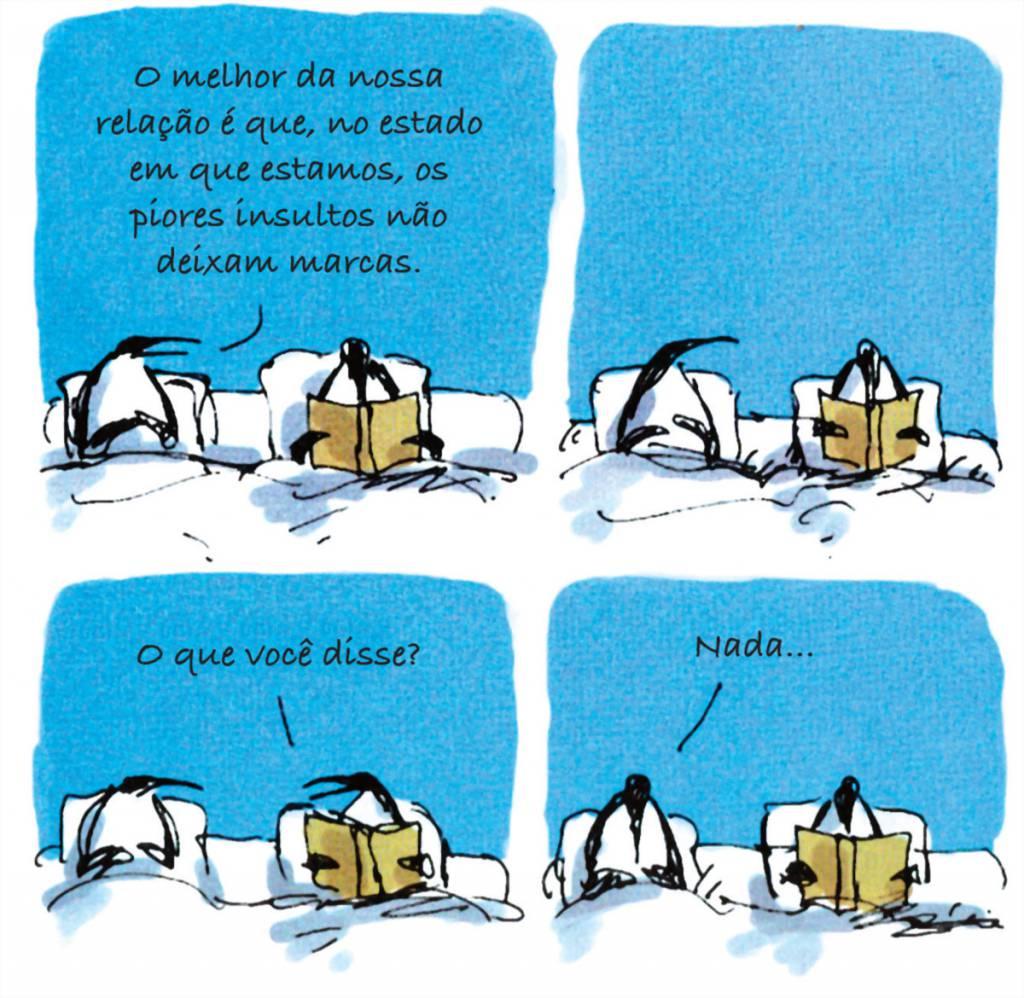 26_cartuns3