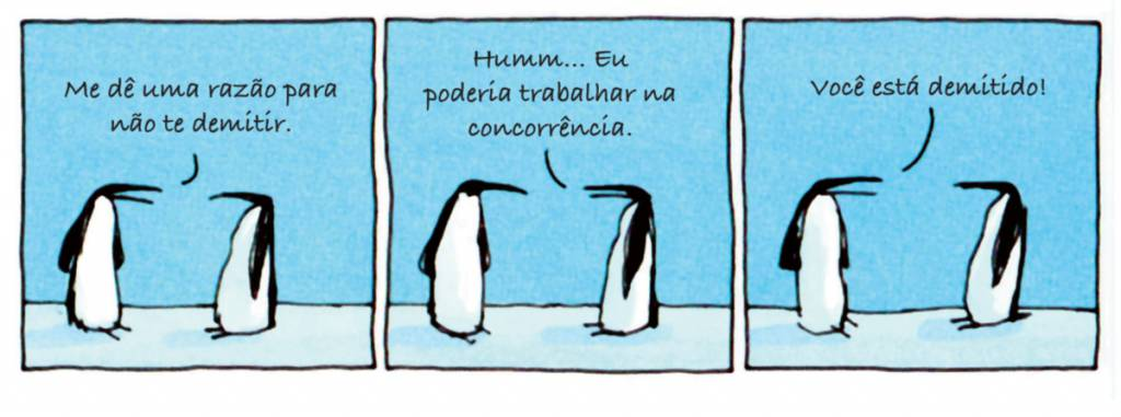 26_cartuns7