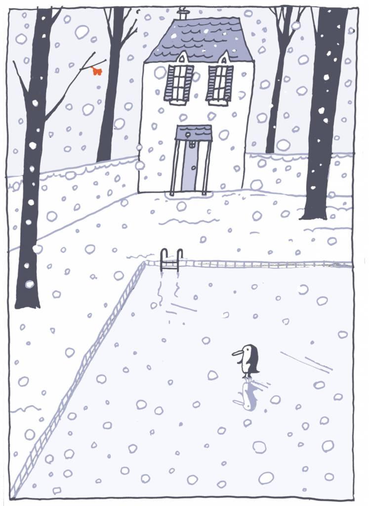 29_cartuns6