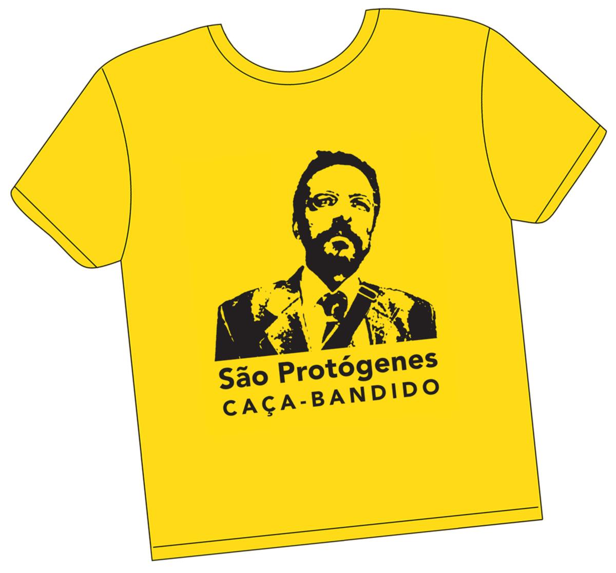 O delegado Protógenes deu à Globo a exclusividade da cobertura da prisão de Daniel Dantas e usou funcionários da emissora para gravar um suposto flagrante de tentativa de suborno