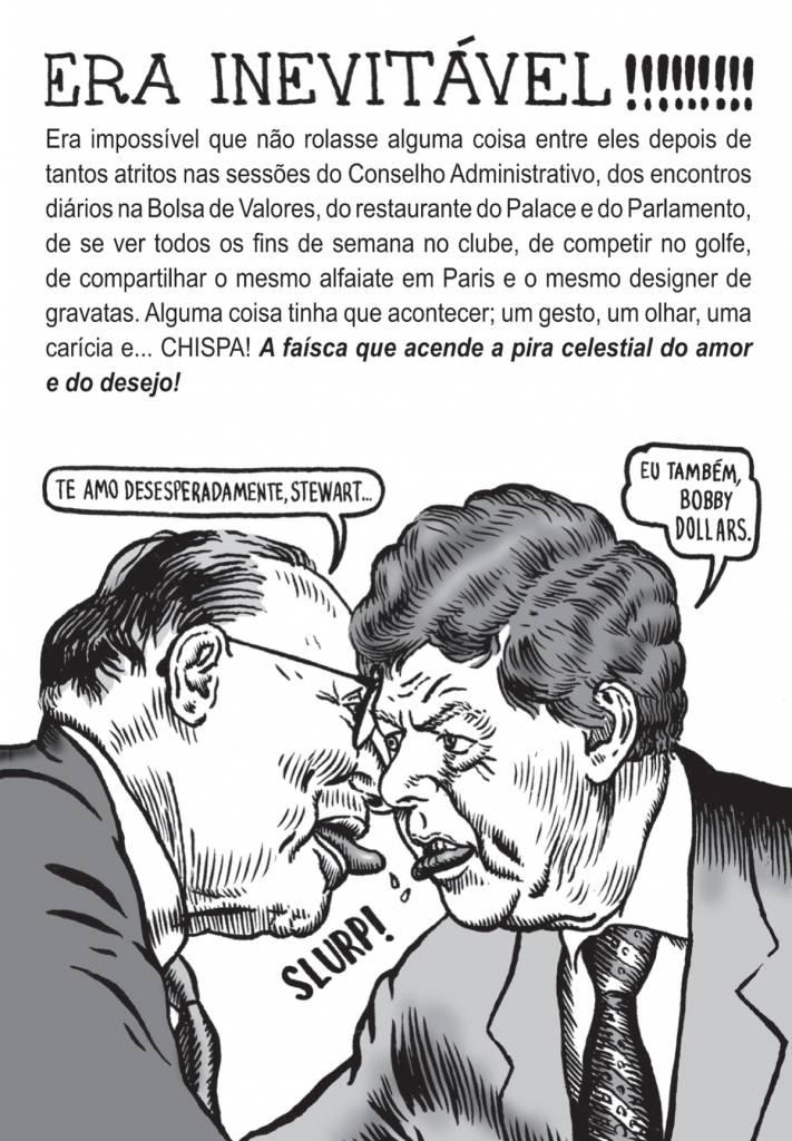 40_cartuns2