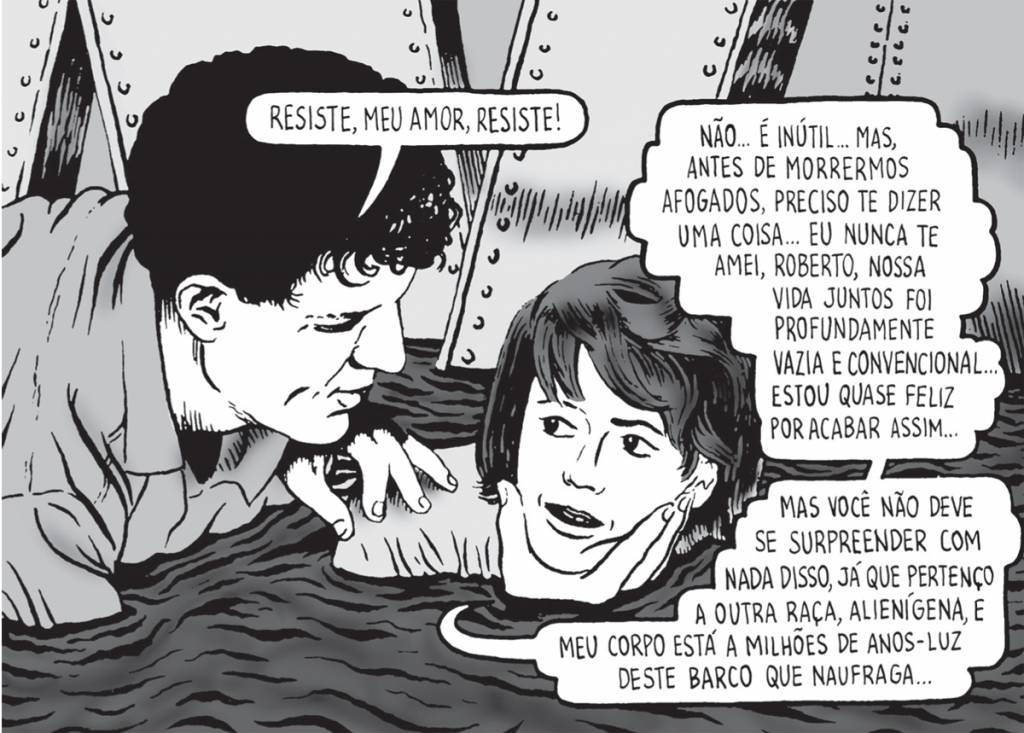40_cartuns6