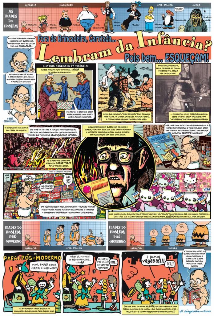 42_quadrinhos