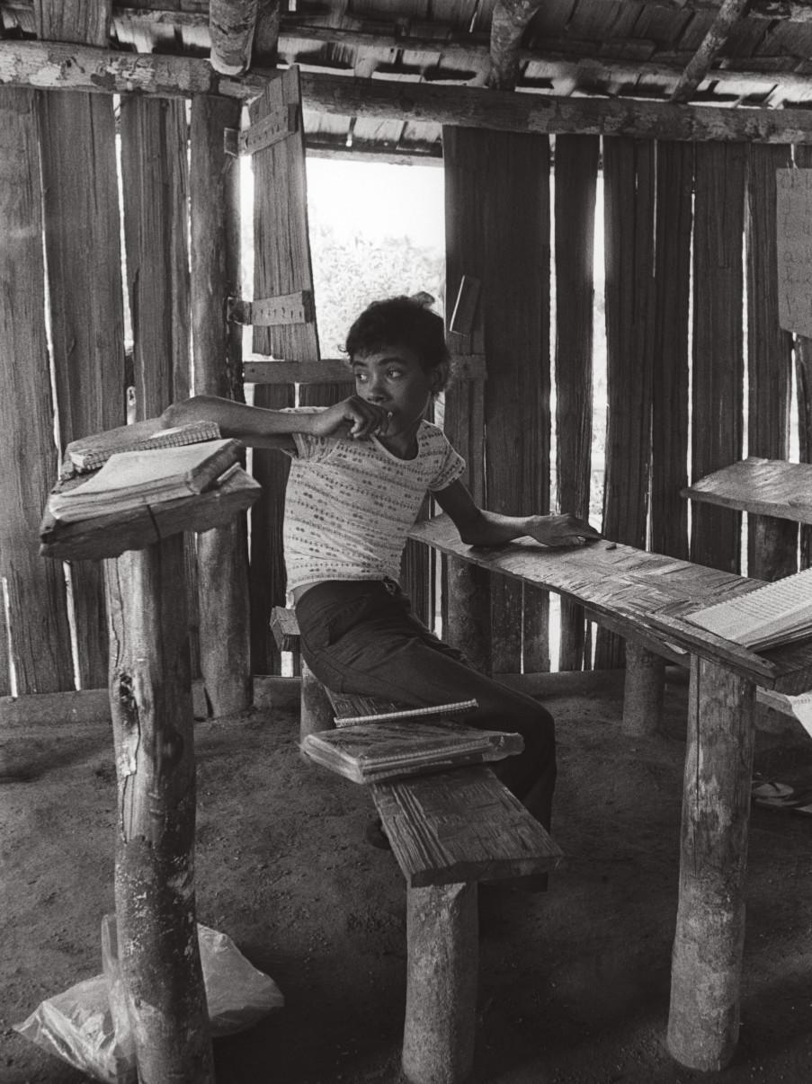Não é tão fácil explicar o fracasso educacional do Brasil. Por que um país que foi capaz, ainda no século XIX, de criar faculdades e organizar um Exército não conseguiu abrir escolas?
